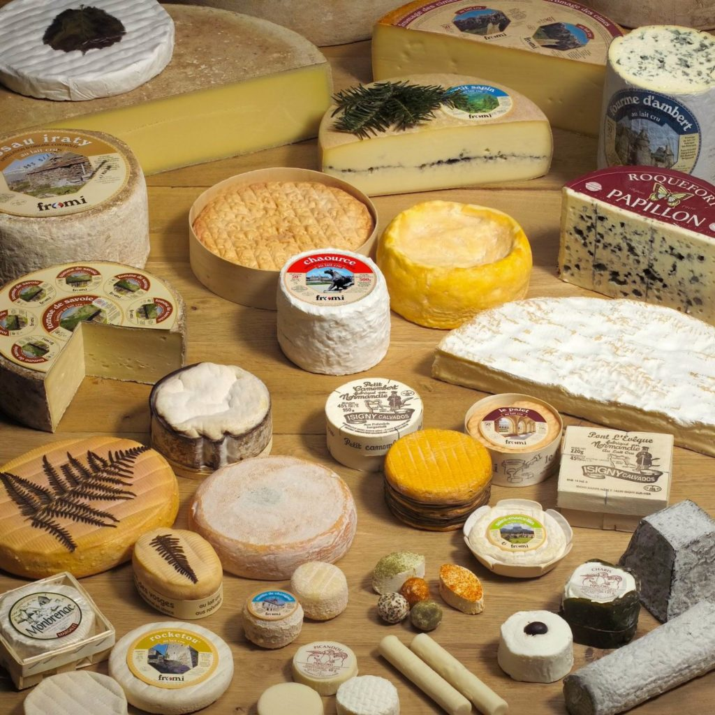 french_cheese_becfin_1